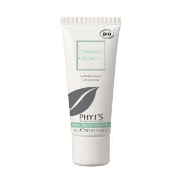 Phyt's Gentle Face Exfoliator