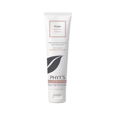 Phyt's Nourishing Repair Mask