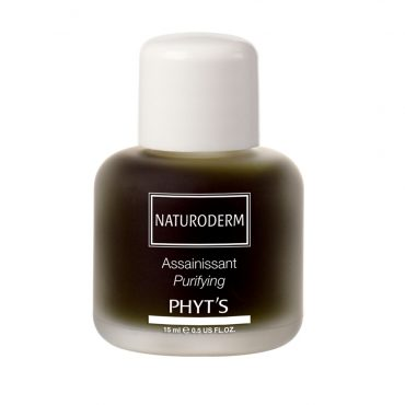 Phyt's Purifying Antiseptic Solution